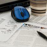 Co je třeba vědět o registrační dani pro DPH